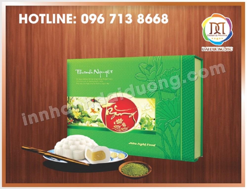In Hop Cung Uy Tin Tai Ha Dong 2;