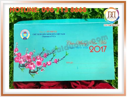 In Thiep Tet Uy Tin Nhat Ha Noi 2