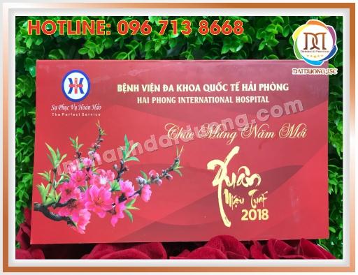 In Thiep Tet Uy Tin Nhat Ha Noi 3