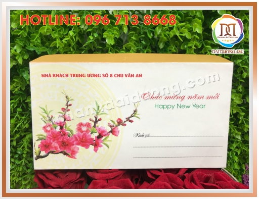 Xuong In Thiep Tet Tai Ha Noi 2