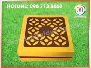 Xưởng in hộp quà tặng đẹp nhất Hà Nội