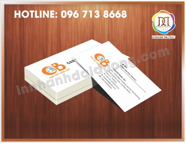 In Card Visit Gia Re Nhat Tai Dong Da 1