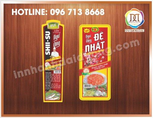 In Tem Nhan Lay Ngay Tai Ha Noi 1