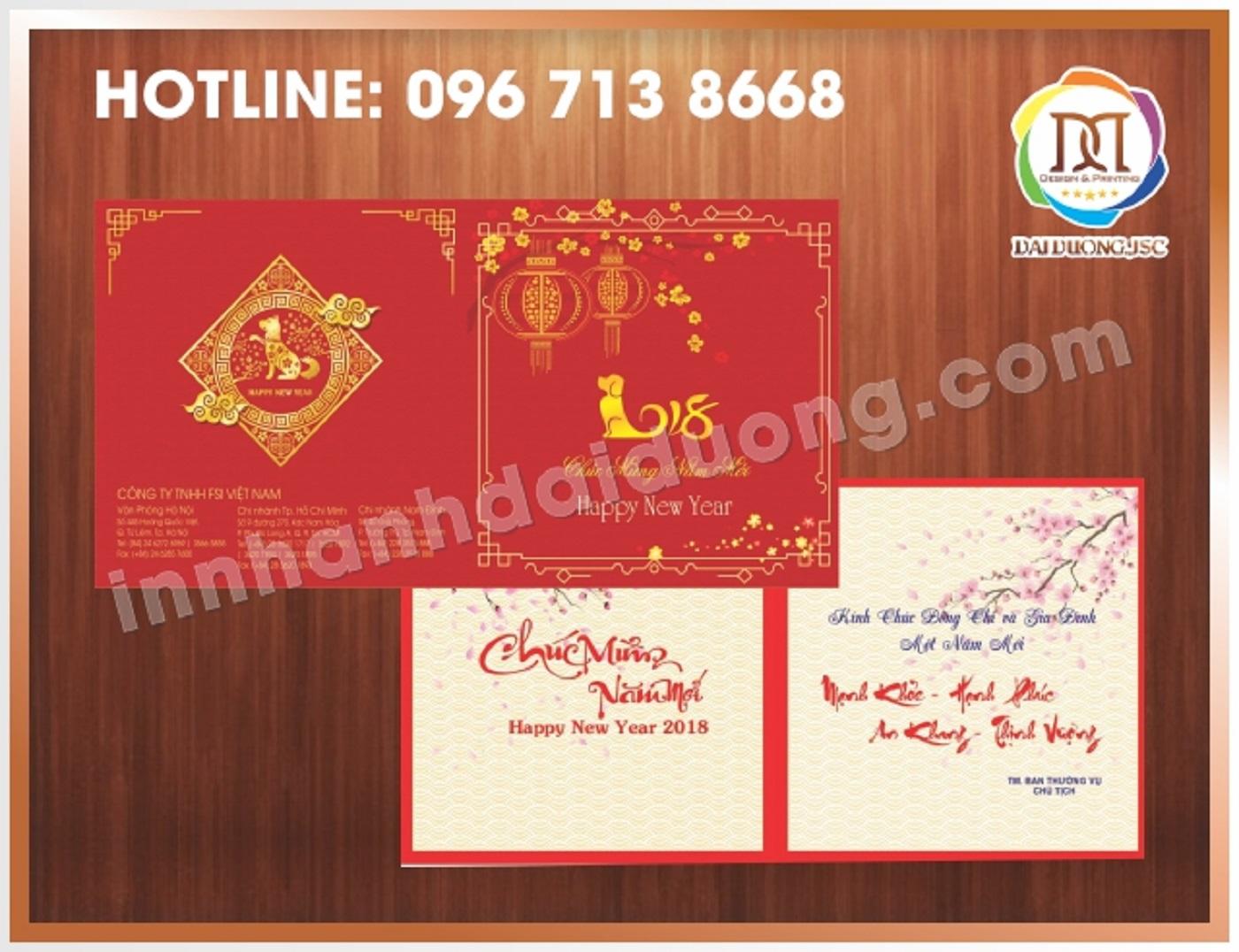 Dia Chi In Thiep Tet Lay Ngay Tai Ha Noi 1