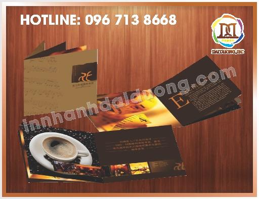 Dia Chi In Catalogue Uy Tin Tai Ha Noi