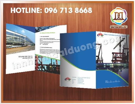 Dia Chi In Catalogue Uy Tin