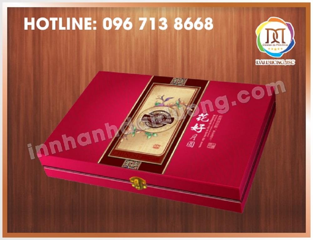 Dia Chi In Hop Cung Uy Tin Tai Thanh Xuan 3