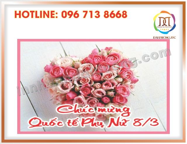 Dia Chi In Thiep Chuc Mung 8 3 Tai Cau Giay 2