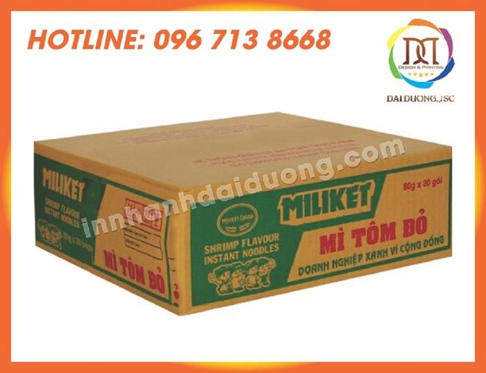 Dia Chi In Thung Carton Tai Cau Giay 3