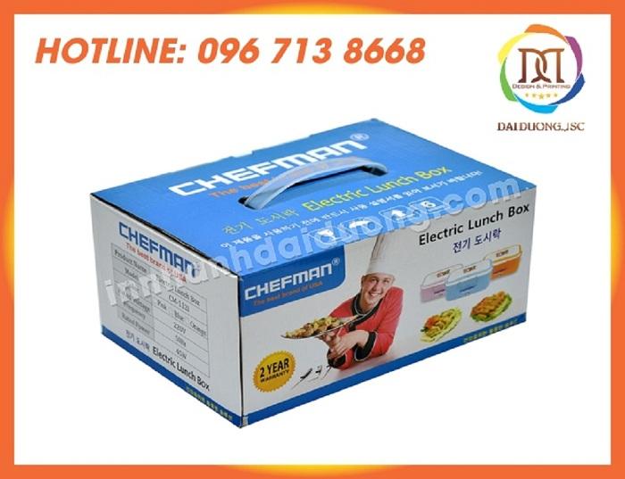 Dia Chi In Thung Carton Tai Cau Giay 4