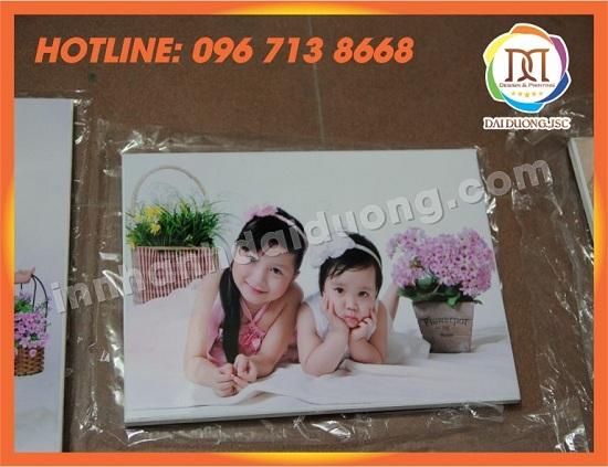 In Anh Len Go Gia Re Tai Ha Noi 2