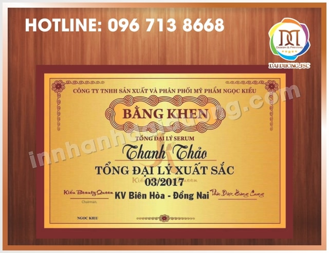In Bang Khen Giay Khen Gia Re 3