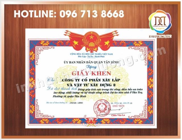 In Bang Khen Giay Khen Gia Re Nhat Ha Noi 1