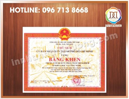 In Bang Khen Giay Khen Gia Re Nhat Ha Noi 2