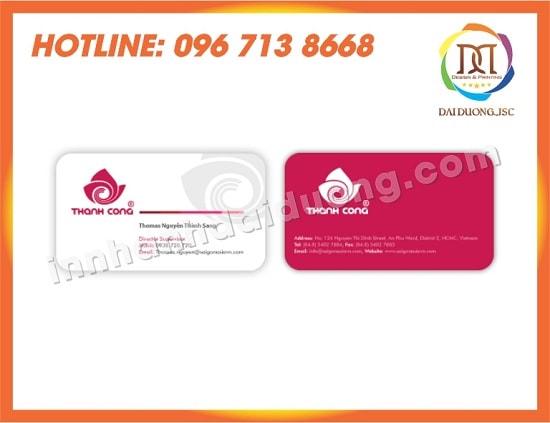 In Card Visit Tai Phu Tho 1