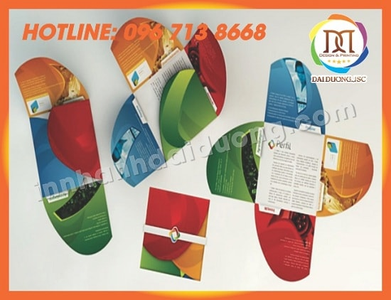 In Catalogue Gia Re Tai Bac Giang 2