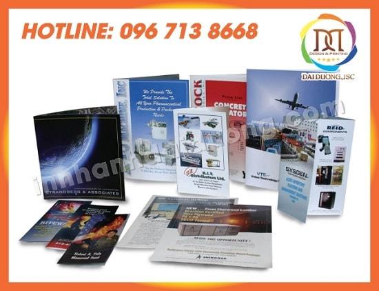 In Catalogue Gia Re Tai Bac Giang 3