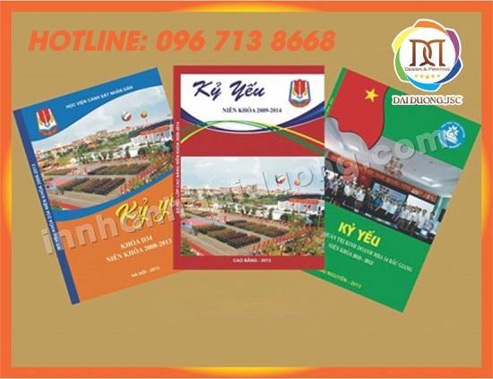 In Catalogue Gia Re Tai Hai Phong