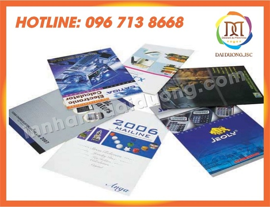 In Catalogue Gia Re Tai Nghe An 2