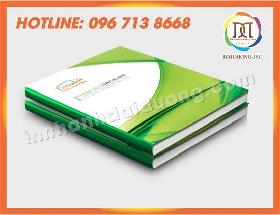 In Catalogue Gia Re Tai Thai Nguyen 2