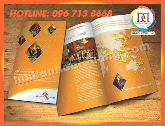 In Catalogue Gia Re Tai Thanh Hoa 3