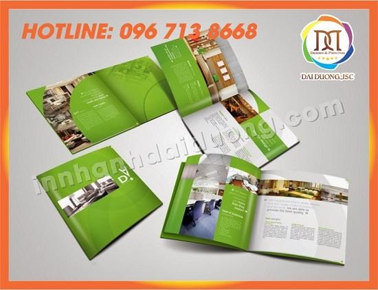 In Catalogue Tai Hai Phong 2