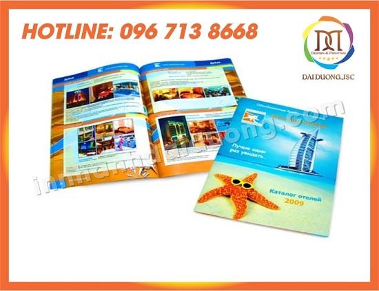 In Catalogue Tai Hai Phong 3