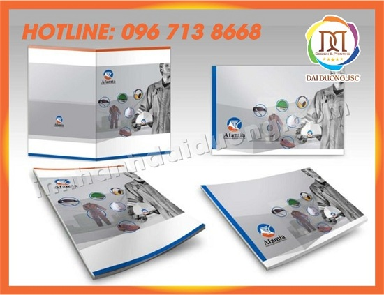 In Catalogue Tai Nghe An