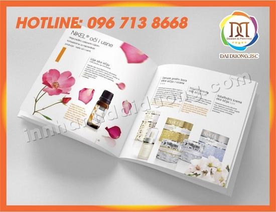 In Catalogue Tai Phu Tho 2