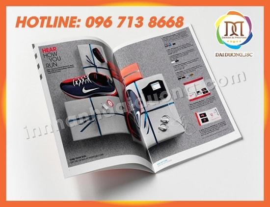 In Catalogue Tai Thanh Hoa 2