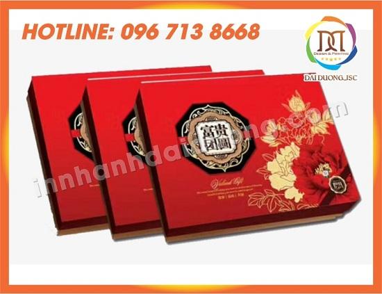 In Hop Banh Trung Thu Gia Re Tai Hai Duong 3