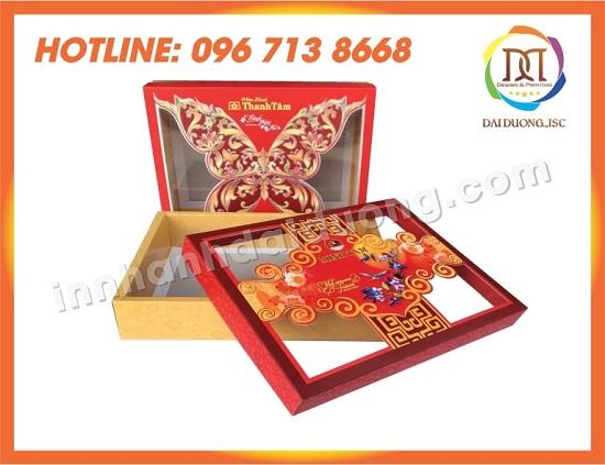 In Hop Banh Trung Thu Gia Re Tai Hai Duong