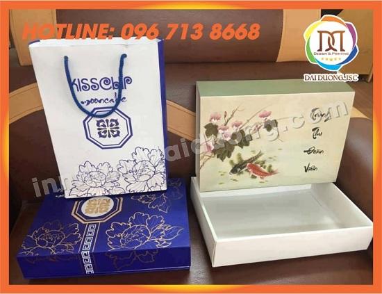 In Hop Banh Trung Thu Tai Bac Giang 1