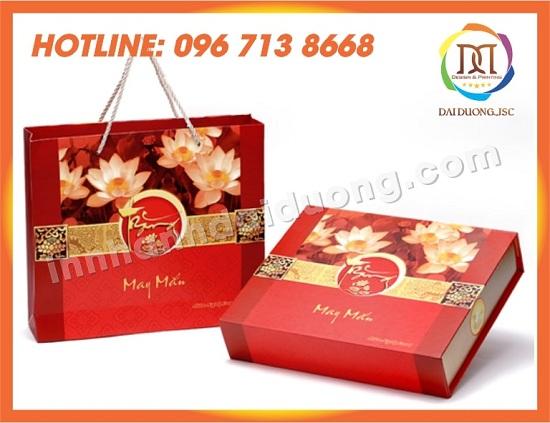 In Hop Banh Trung Thu Tai Hai Duong