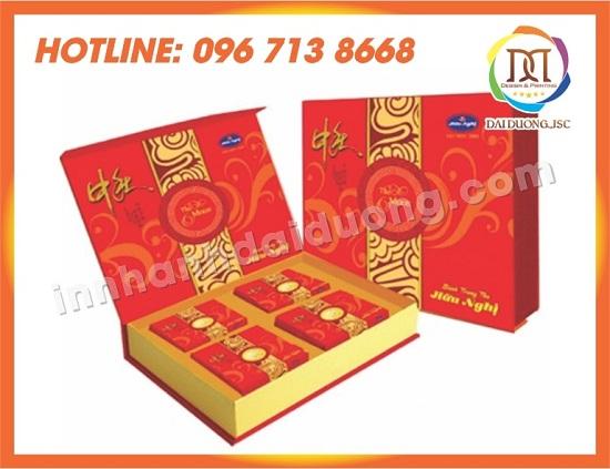 In Hop Banh Trung Thu Tai Hai Phong 3