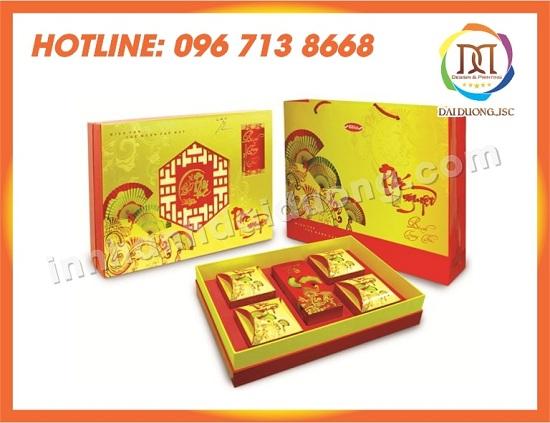 In Hop Banh Trung Thu Tai Nghe An 1