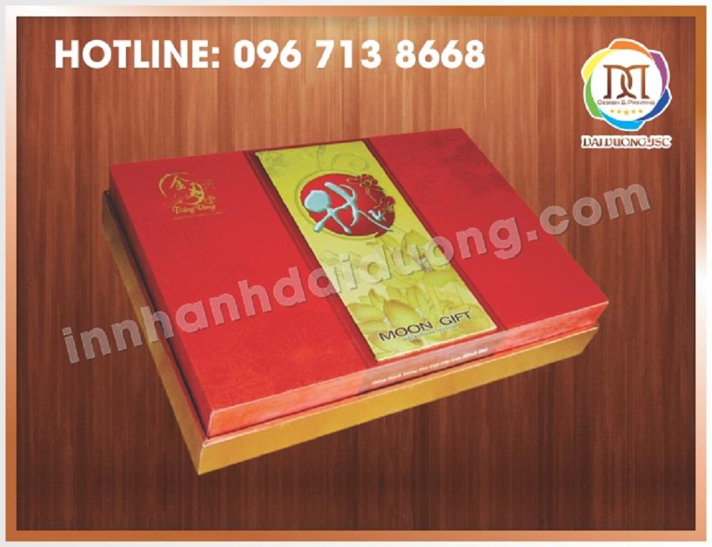 In Hop Cung Gia Re Tai Thanh Xuan 2