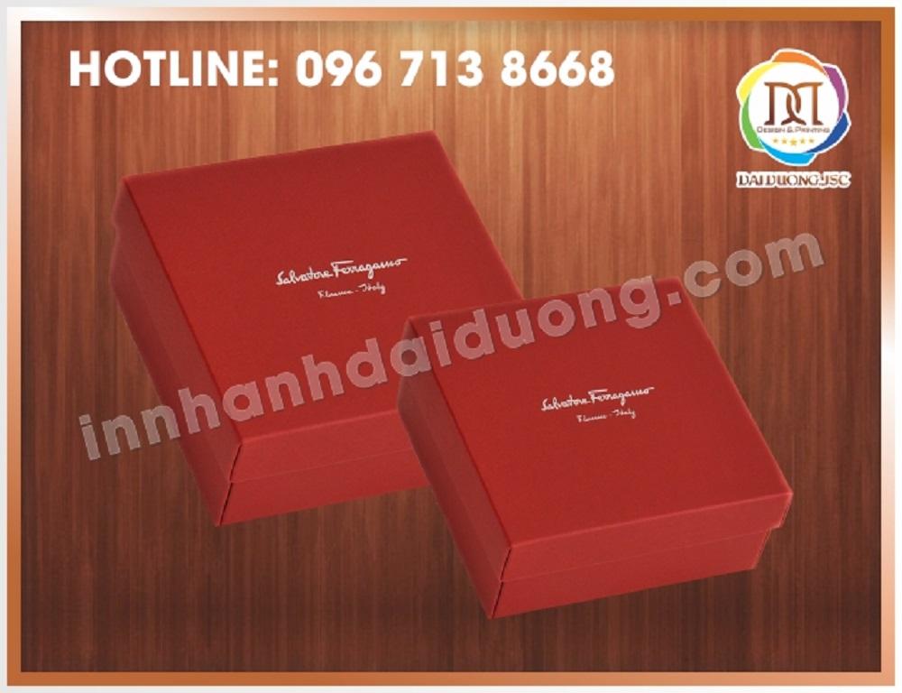 In Hop Cung Lay Ngay Tai Thanh Xuan 2