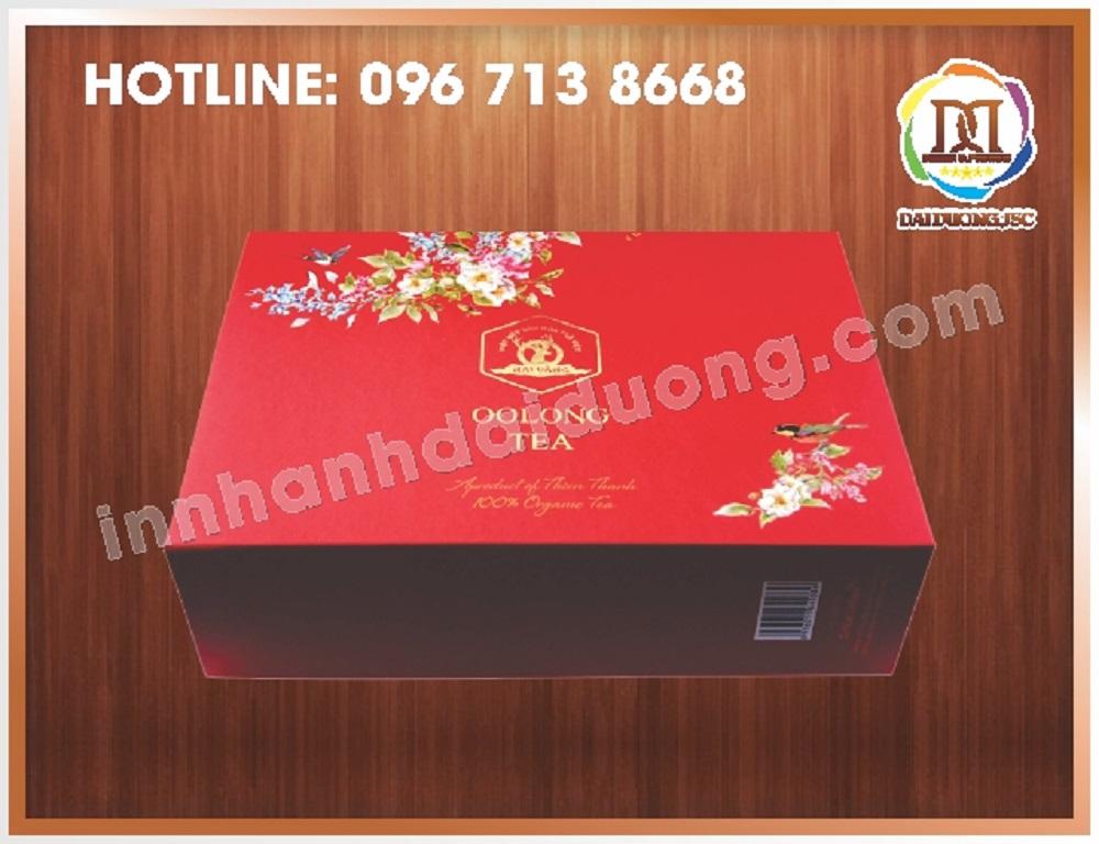 In Hop Cung Uy Tin Nhat Tai Thanh Xuan 3