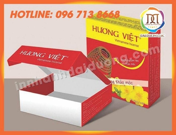 In Hop Giay Lay Ngay Tai Thanh Xuan 3