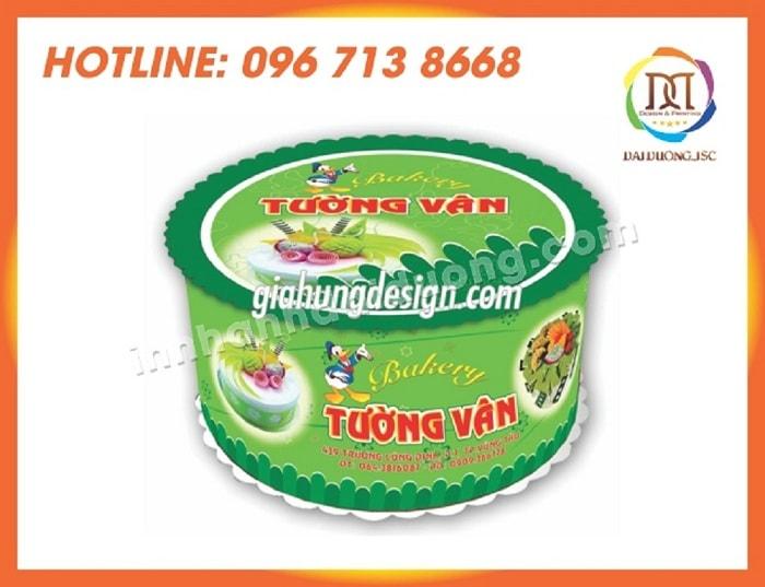 In Hop Giay Tai Thai Nguyen 2