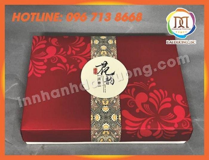 In Hop Giay Tai Thanh Hoa 3