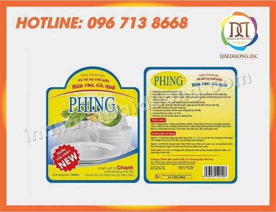 In Tem Nhan Gia Re Tai Thai Nguyen 1
