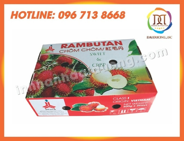 In Thung Carton Gia Re Tai Thai Binh 3