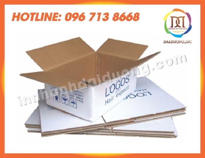 In Thung Carton Lay Ngay Tai Thanh Xuan 2