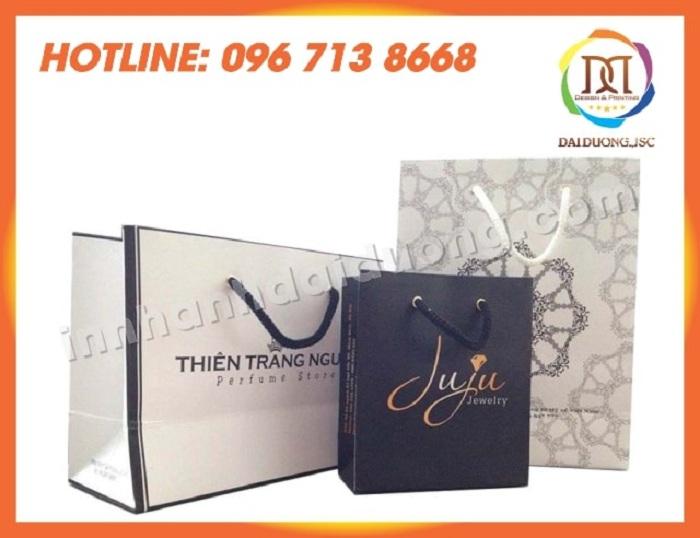 In Tui Giay So Luong It Gia Re Tai Thanh Xuan 3