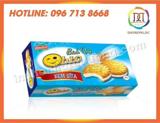 In Vo Hop Tai Bac Giang 3