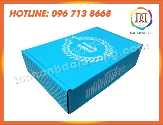 In Vo Hop Tai Thanh Hoa 2