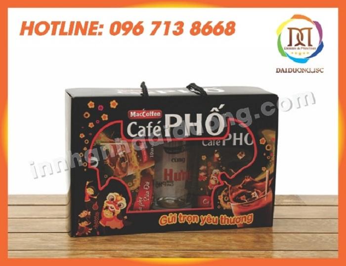 Lam Hop Giay Tai My Dinh 1