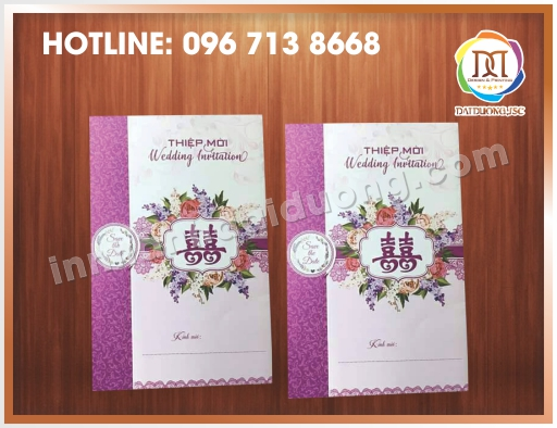 Lam Thiep Cuoi Tai Ha Noi